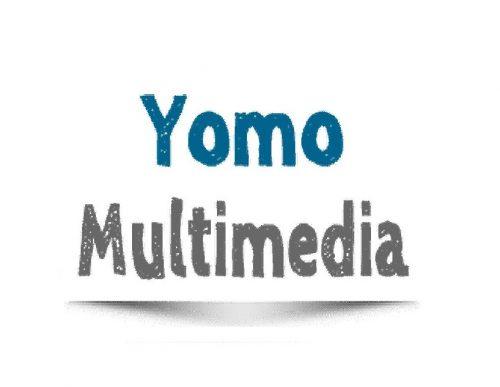 yomomultimedia_cuardrado